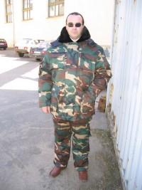 Костюм утепленный «Охотник» (куртка с капюшоном брюки на шлейках)   Полный прайс лист смотрите тут http://www.gimn.by/ru/prices