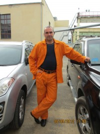 Костюм для Сварщика (куртка брюки) мод. М103 «Сварщик»