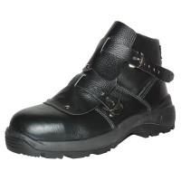 Ботинки (КА414кс/2-2) «Сварщик-С»